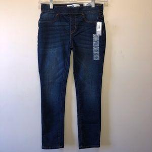 Old Navy Brand New Skinny Jeans Size 10-12
